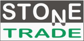 Stone Trade GmbH